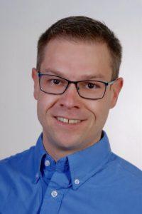 Stefan Loris